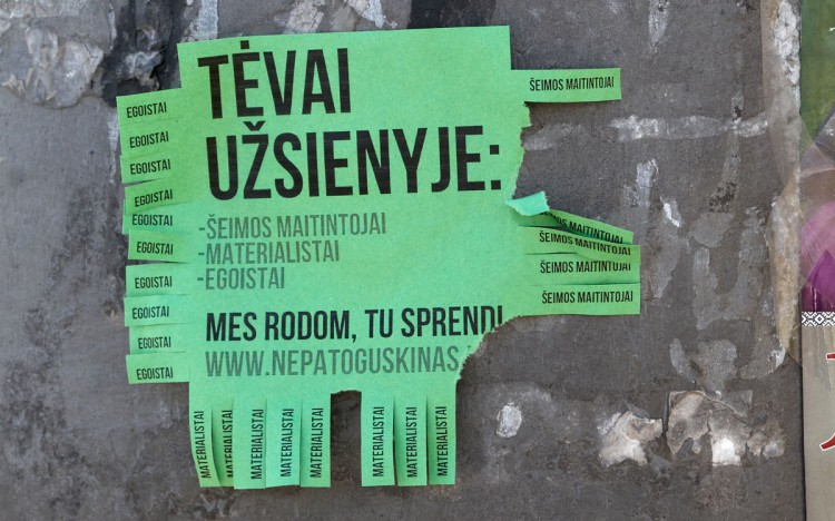 Inconvenient-Films-tevai_vote