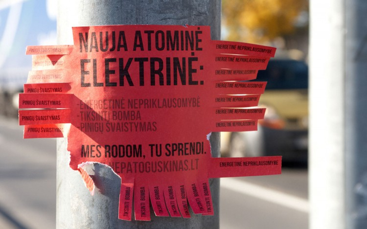 Inconvenient-Films-elektrine_vote